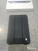 iPad mini WiFi Cellular 64 GB Black